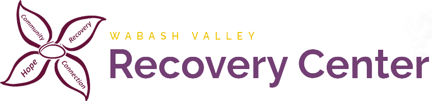 Wabash Valley Recovery Center